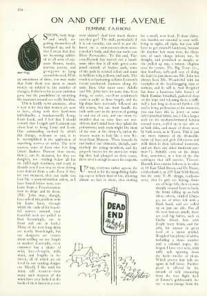 October 18, 1969 P. 154