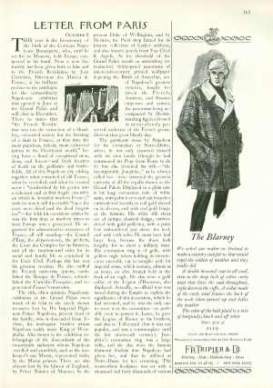 October 18, 1969 P. 165