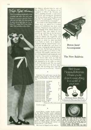 October 18, 1969 P. 169