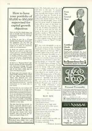 October 18, 1969 P. 172