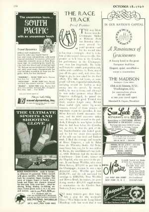 October 18, 1969 P. 194
