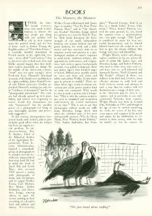 October 18, 1969 P. 205