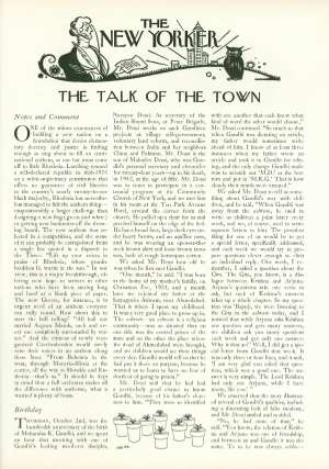 October 18, 1969 P. 47