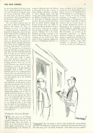 October 18, 1969 P. 49