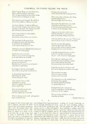 October 18, 1969 P. 54