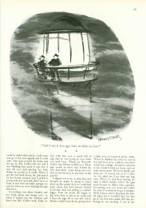 October 18, 1969 P. 58