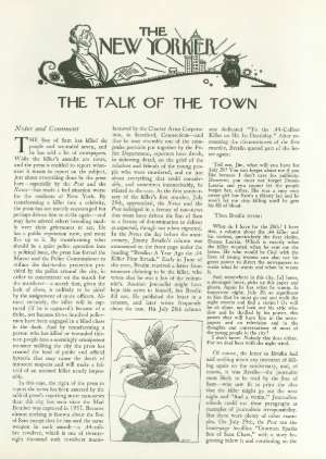 August 15, 1977 P. 21