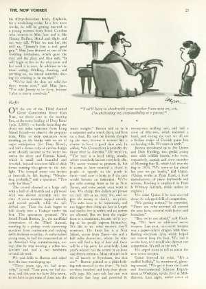 August 15, 1977 P. 25