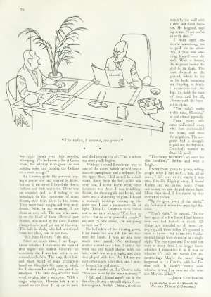 August 15, 1977 P. 29
