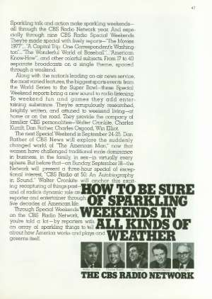 August 15, 1977 P. 46