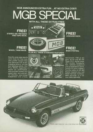 August 15, 1977 P. 60