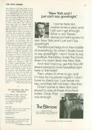 August 15, 1977 P. 63