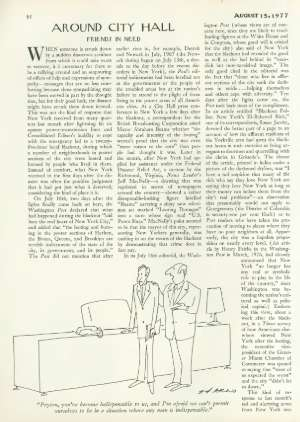 August 15, 1977 P. 64