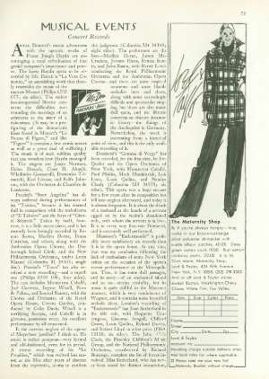 August 15, 1977 P. 73