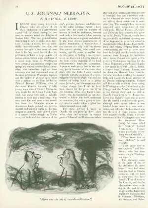 August 15, 1977 P. 76