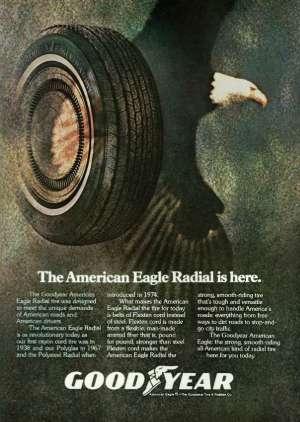 August 15, 1977 P. 82