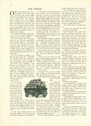 July 3, 1937 P. 12