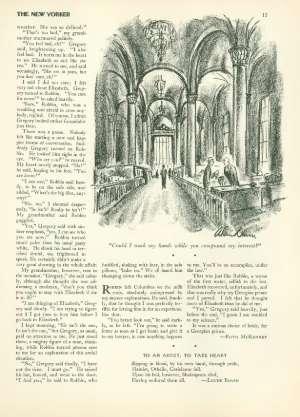 July 3, 1937 P. 15