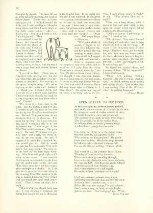 July 3, 1937 P. 18
