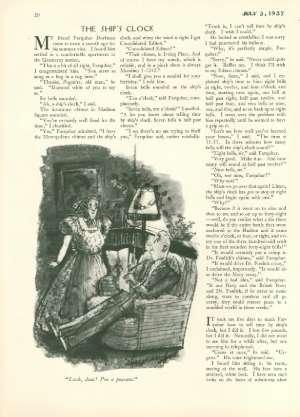 July 3, 1937 P. 20