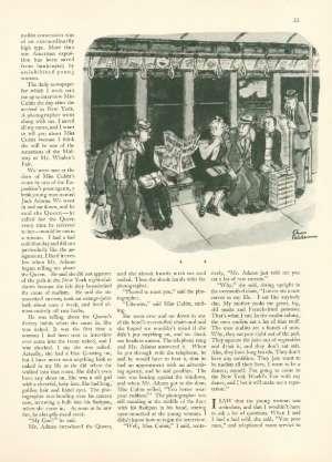 July 3, 1937 P. 22