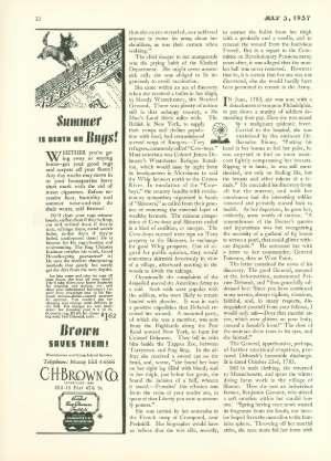 July 3, 1937 P. 33