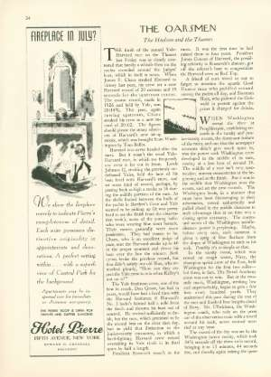 July 3, 1937 P. 35