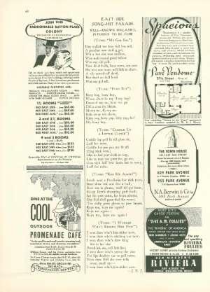 July 3, 1937 P. 41
