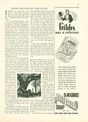 July 3, 1937 P. 45