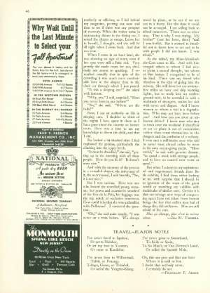 July 3, 1937 P. 46