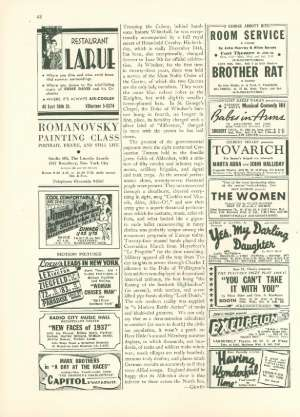 July 3, 1937 P. 49