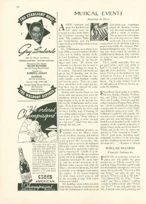 July 3, 1937 P. 50