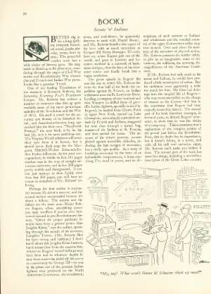 July 3, 1937 P. 54