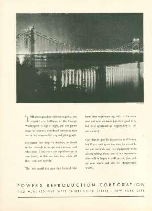 July 3, 1937 P. 7