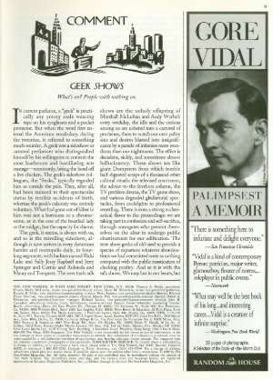 November 6, 1995 P. 9