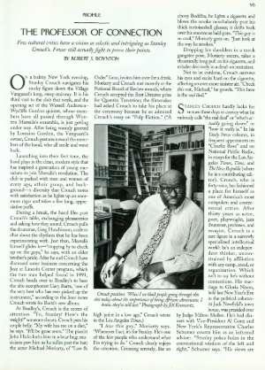 November 6, 1995 P. 95