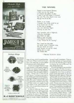 November 6, 1995 P. 114