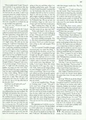 November 6, 1995 P. 156