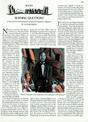 November 6, 1995 P. 163