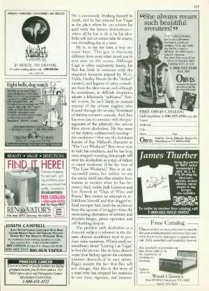 November 6, 1995 P. 176
