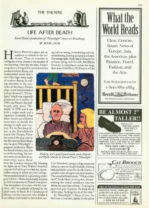 November 6, 1995 P. 179