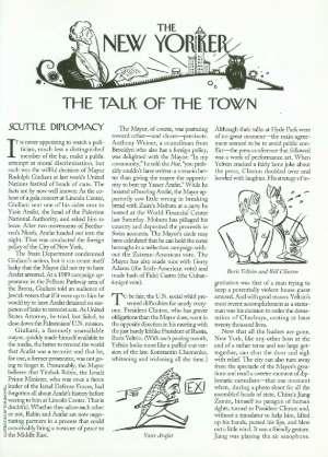 November 6, 1995 P. 59