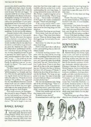 November 6, 1995 P. 61