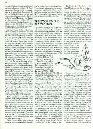 November 6, 1995 P. 62
