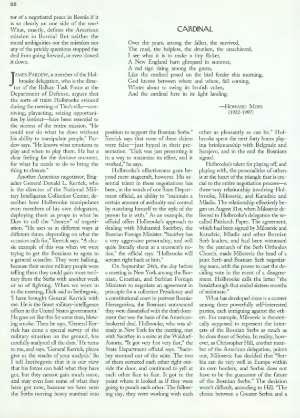 November 6, 1995 P. 88