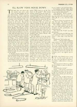 March 25, 1950 P. 30