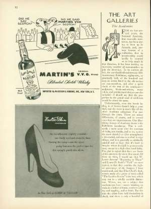 March 25, 1950 P. 92