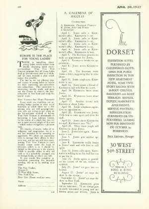 April 30, 1927 P. 101