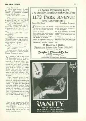 April 30, 1927 P. 102