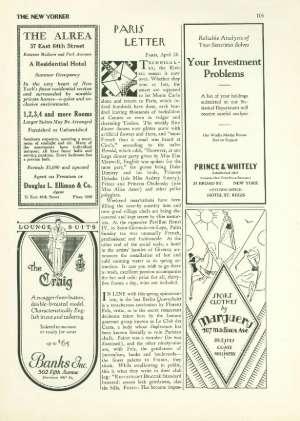 April 30, 1927 P. 104